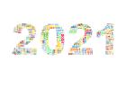 Управителният съвет на Районна колегия на Български лекарски съюз – Благоевград Ви честити настъпващите коледни и новогодишни празници